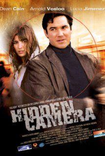 Rejtett kamera (2007) online film