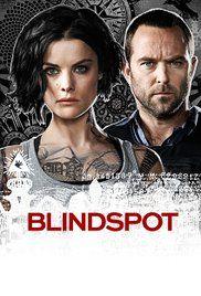 Rejtjelek (Blindspot) 2.évad (2015) online sorozat