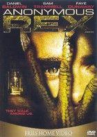 Rejtőzködők (2004) online film