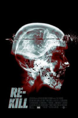 Re-Kill (2015) online film