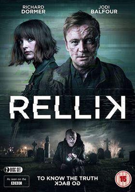 Rellik 1. évad (2017) online sorozat