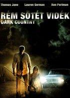 Rém sötét vidék (2009) online film