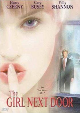 Rémálmaim Lolitája (1999) online film
