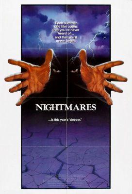 Rémálmok (1983) online film