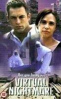 RémÁlomcsapda (2000) online film