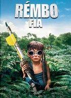Rémbo fia (2007) online film
