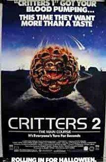 Rémecskék 2. (1988) online film