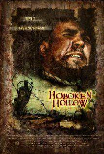 Rémségek völgye (2006) online film