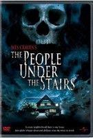 Rémségek háza (1991) online film