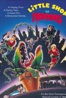 Rémségek kicsiny boltja (1986) online film