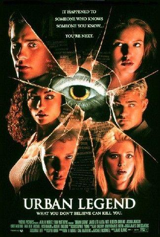 R�ms�gek k�nyve (1998)