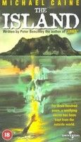 Rémségek szigete (1980) online film