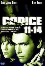 Rémület a fedélzeten (2003) online film