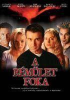 Rémület foka (2002) online film
