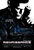 Renaissance (2006) online film