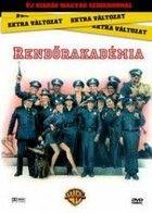 Rendőrakadémia (1984) online film