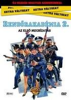 Rendőrakadémia 2. (1985) online film