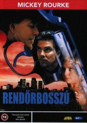 Rendőrbosszú (1999) online film