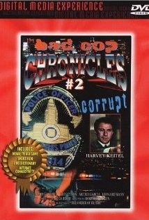 Rendőrgyilkos (1983) online film