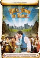 Reneszánsz szerelem (2009) online film