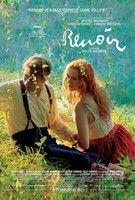 Renoir (2012) online film