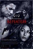 Repeaters (2010) online film