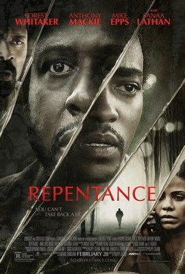 Bűnbánat (2013) online film