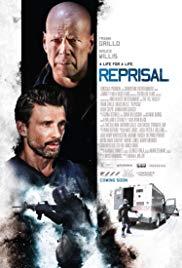 Megtorlás (Reprisal) (2018) online film