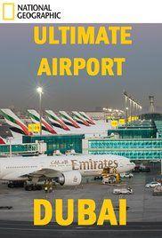 Reptéróriás - Dubai 1. évad (2013) online sorozat