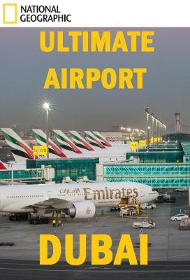Reptéróriás - Dubai 2. évad (2014) online sorozat