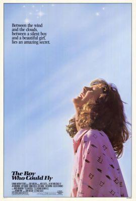 Repül a haverom (1986) online film