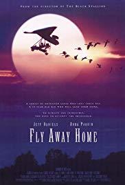 Repülj velem (1996) online film