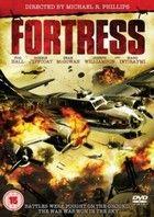 Repülő Erőd - Fortress (2011) online film
