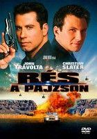 Rés a pajzson (1996) online film