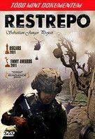 Restrepo: A Sebastian Junger projekt (2010) online film