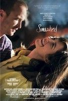 Részegen (2012) online film