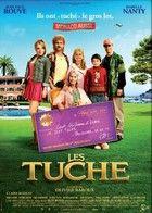 Reszkess Monaco! (2011) online film