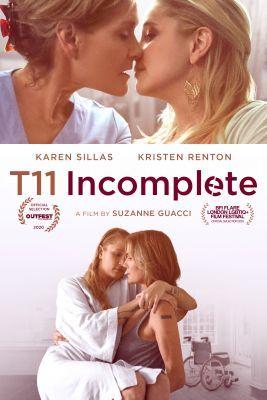 Részleges T11 (2020) online film