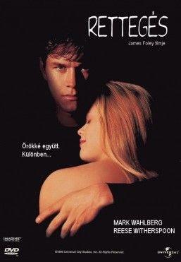Rettegés (1996) online film