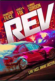 Rev (2020) online film