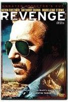 Revans (1990) online film