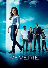 Reverie 1. évad (2018) online sorozat