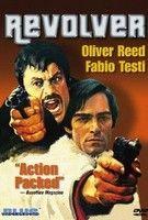 Revolver (1973) online film