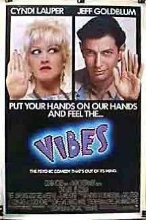 Rezdülések (1988) online film