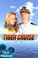 Riadó a fedélzeten (2004) online film