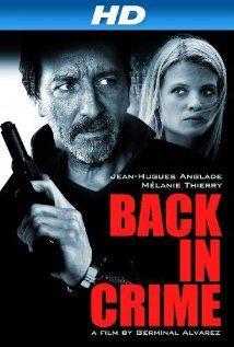 Richard Kemp másik élete (2013) online film
