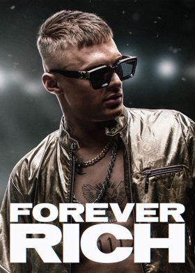 Richie, a rap-zenész (2021) online film