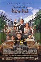 Richie Rich - Rosszcsont beforr (1994)