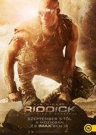 Riddick (2013) online film