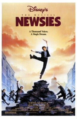 Rikkancsok (1992) online film